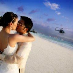 Romantic Philippines